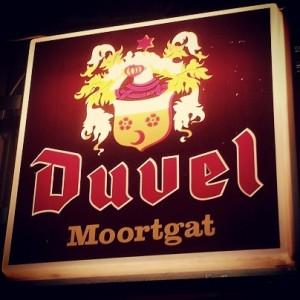 bier_Duvel