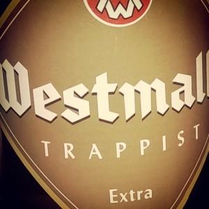 bier_Westmalle Extra