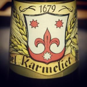 bier_karmeliet