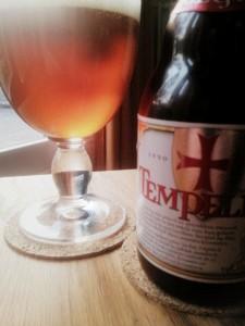 bier_tempelier