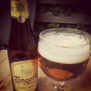 bier_tongerlo