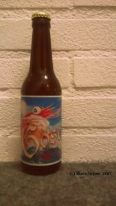 Yria Gose from Spain