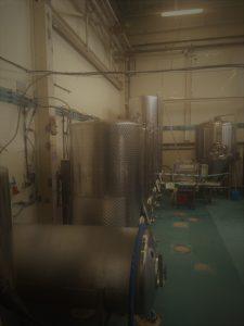 craftbeer brouwerij