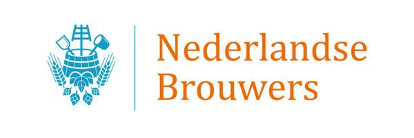 logo Nederlandse Brouwers
